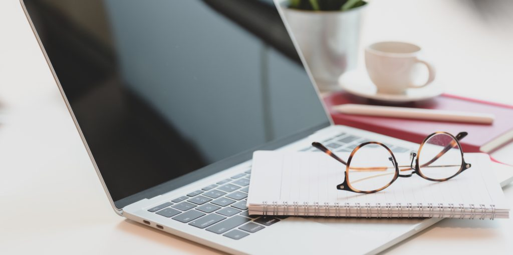 Tips and Tools for Your Job Search